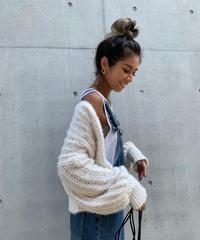 knitKD