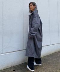 soutien collar coat#7406