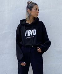 FRIDsw#5311