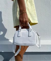 2way bag「infinity mini」#1009