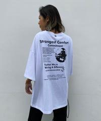 Comfort Tシャツ#6696