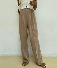 tuck pants#90210