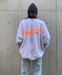 80's neon sw#1031