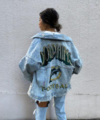 embroidery Djk#1008