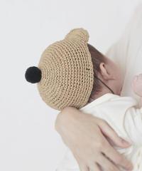 beby cap の kit