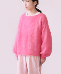 rhine basic pulloverのkit