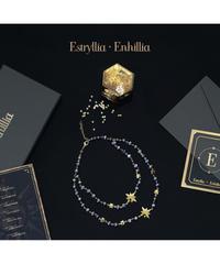 Estryllia Enhillia/魔女の讃美歌『星』