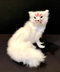 GOTHIC HOLIC/肩のり狐