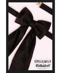 Estryllia Enhillia/  ♦️受注♦️チョーカーII✥江ノ島(ダンガンロンパ)