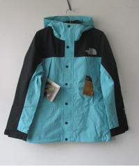2020FW. The North Face Mountain Light Jacket /マウンテンライトジャケット #NP11834/2L Gore-Tex