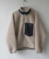 Patagonia/パタゴニア MS Classic Retro-X Jacket/メンズ・クラシック レトロX ジャケット/#23056