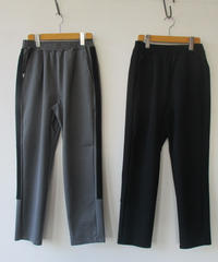 【SALE】2020. CURLY&co CURLY(カーリー) KIPS EZ TROUSERS/カーリー キップス イージー トラウザー