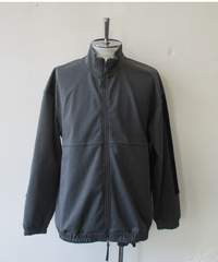 【SALE】2020. CURLY&co CURLY(カーリー) KIPS BLOUSON/キップス ブルゾン