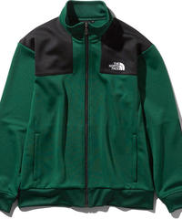 【30%OFF】THE NORTH FACE Jersey Jacket /ザノースフェイス ジャージジャケット