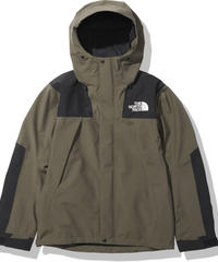 2020FW. THE NORTH FACE Mountain Jacket/ザノースフェイス マウンテン ジャケット-NP61800