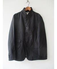 "【30%OFF】 A Vontage(アボンタージ) Old Potter Jacket - 60/3*40/2 Highcount Oxford ""Peach Face"""