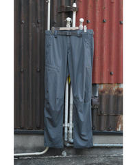 Calient Pants   / GRAPHENE