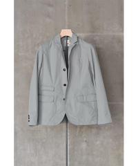 【dip x CLOTH&CLOTNIHG  JACKET 】/ Sage