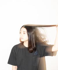 酒飲倶楽部 GMTD POCKET T-SHIRTS