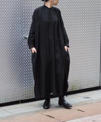 suzuki takayuki /pesant  dress