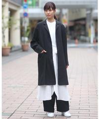 suzuki takayuki/craftsman's coat/S202-14