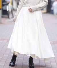 suzuki takayuki/long skirt/A201-27