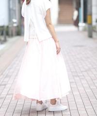 suzuki takayuki/long skirt/S201- 25