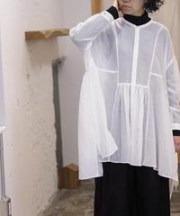 suzuki takayuki/board blouse/A221-02