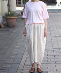 suzuki takayuki/dhoti/S202-19
