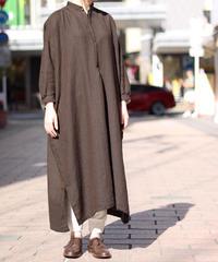 suzuki takayuki/peasant dress/A201-13