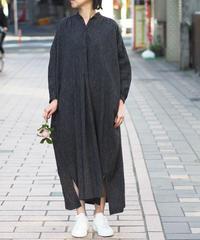 suzuki takayuki/peasant dress ⅱ/S201-20