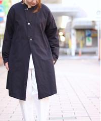 UNIVERSAL TISSU/起毛ツイル プクプクジャケット/UT193JK053