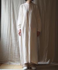 suzuki takayuki/peasant dressⅰ/S201-19