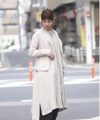 suzukitakayuki/short jacket/S201-26