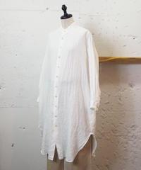 suzuki takayuki/long shirt/ T002-01