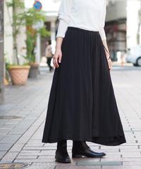 suzuki takayuki/long skirt/A211-22