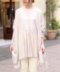 suzuki takayuki/board blouse/A201-04