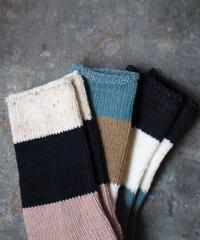 ASEEDONCLOUD/ mogamibana socks