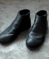 Portaille/Sidegora  slip-on(Men's )