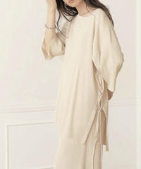 asymmetry relax lib set  IVORY