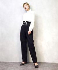 mammina TOKYO classical shirt-902-2