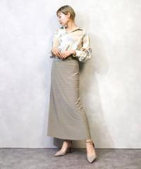 sommermann pale oversize shirt-968-3