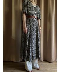 E.D.MICHAELS By Melanie Drucher dress-1294-7
