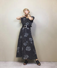 Kituie he collection dress-1140-5