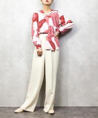 Pista Facile ELEGANCE shirt-1070-4