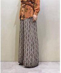 BRANDY MELVILLE wide pants-1135-5