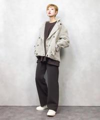 CHRISTIAN AUJARD PARIS jacket-856-1