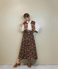 Ms Choice California dress-533-9