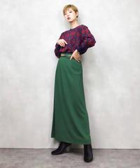 marisa christina NEW YORK knit-850-1