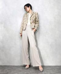 Rena Rowan Jacuard jacket-874-2